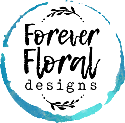 Forever Floral Designs in Point Clare